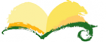 Juniata County Library Logo